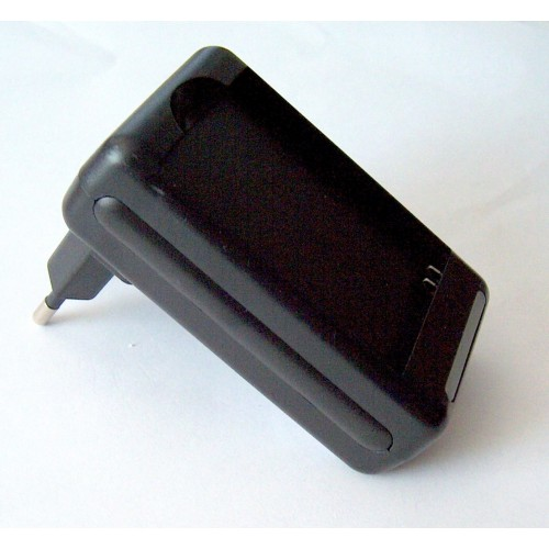 Desktop Charger for Samsung GT-S6102, GT-B5512 DUOS