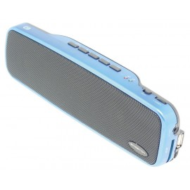 MP3 EMGETON CULT S3 - MINI STEREO DIGITAL JUKEBOX