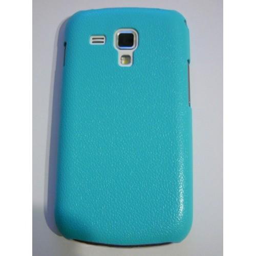Cover rigida per Galaxy S GT-S7562