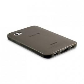 "TPU case Samsung per Galaxy TAB 7"""