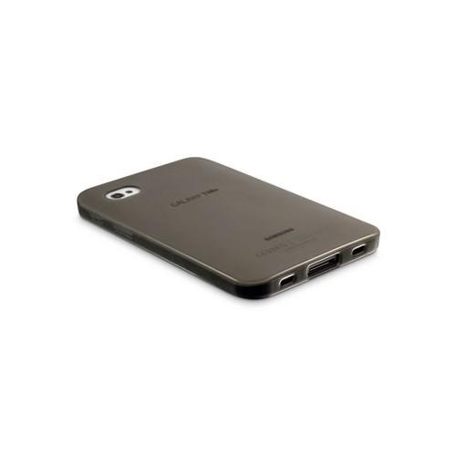 """Custodia TPU Samsung per Galaxy TAB 7"""""""