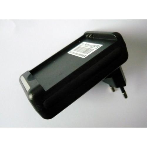Caricabatterie da Tavolo Per GT-I9300 Galaxy S3