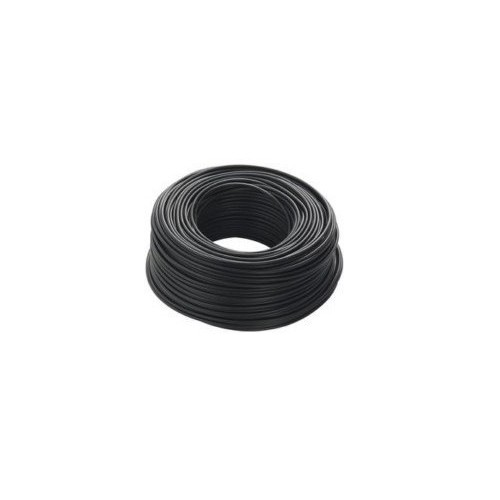 COAXIAL RF CABLE H155 - 50 OHM -