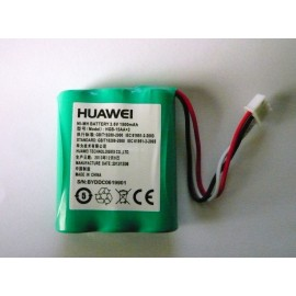 Batteria Huawei HGB-15AAx3 per Router E5172