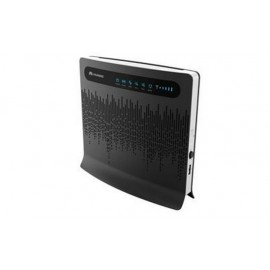 ROUTER HUAWEI B593-s22 4G LTE CAT.4 - CON ANT. EST. + RJ11 per TEL. ANALOGICO - VOIP
