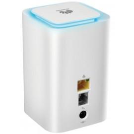 ROUTER HUAWEI E5180S-22 4G LTE CUBE CAT.4 - WIFI - LAN RJ11 per TEL. ANALOGICO - ATA VOIP