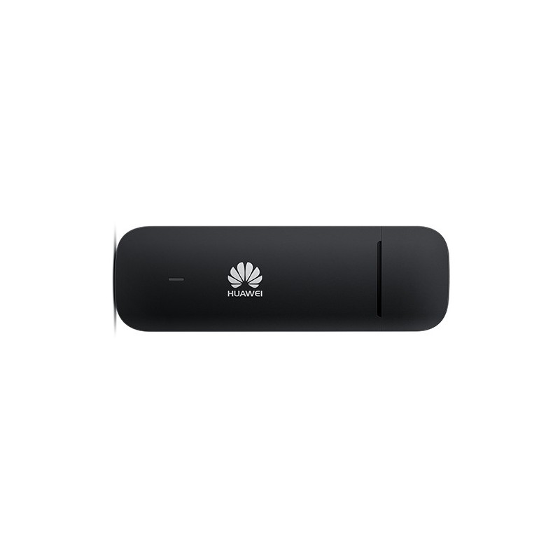 modem usb internet key 4G LTE CAT 4 Huawei e3372, internet usb modem