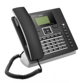 TELEFONO DESKTOP 3G GSM HUAWEI F616 CASA UFFICIO