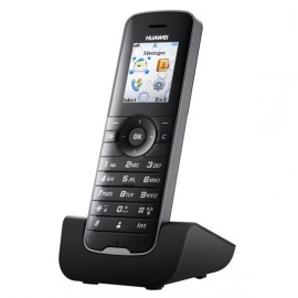 CORDLESS PHONE 3G GSM EXTRA HANDSET FH85 (WORK ONLY WITH F685)
