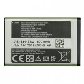 Batteria Samsung AB463446BU - 800mAh