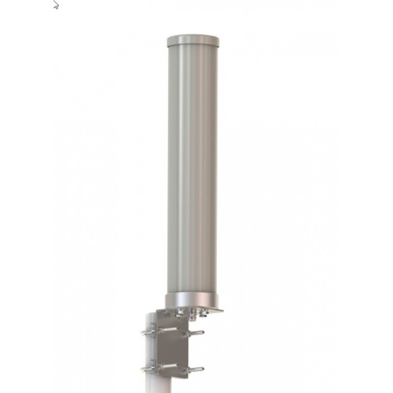 antenna 3g lte 4g omnidirezionale con sma antenna 4g lte. Black Bedroom Furniture Sets. Home Design Ideas