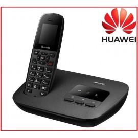 CORDLESS 3G GSM PHONE HUAWEI F688