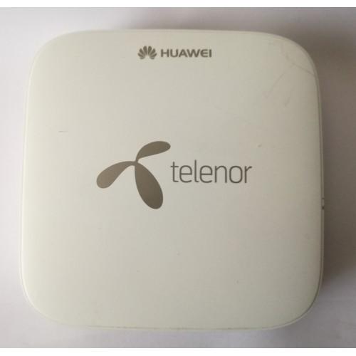 fixed wireless terminal huawei f656-21