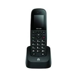 TELEFONO AGGIUNTIVO FH88 PER CORDLESS 3G GSM HUAWEI F688