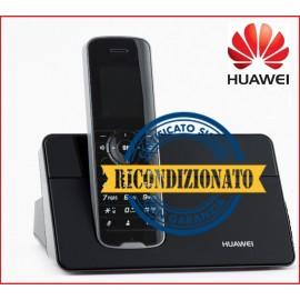 TELEFONO CORDLESS 3G GSM HUAWEI F685