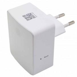 Huawei WS331c WiFi Repater - Wireless Range Extender