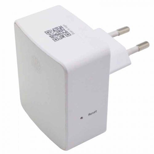 Huawei WS331C Ripetitore WiFi - Range Extender