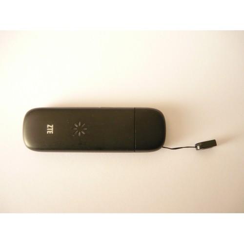 Internet key ZTE MF823 4G LTE 100 MBPS DL - 50 MBPS UL