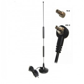 Antenna MRT-12 4G LTE /3G per Modem USB Huawei/Zte 12dBi CRC-9-TS-9