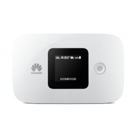 ROUTER 4G LTE CA CAT.6 HUAWEI E5786 WIFI 300 MBPS DL/ 50MBPS UL