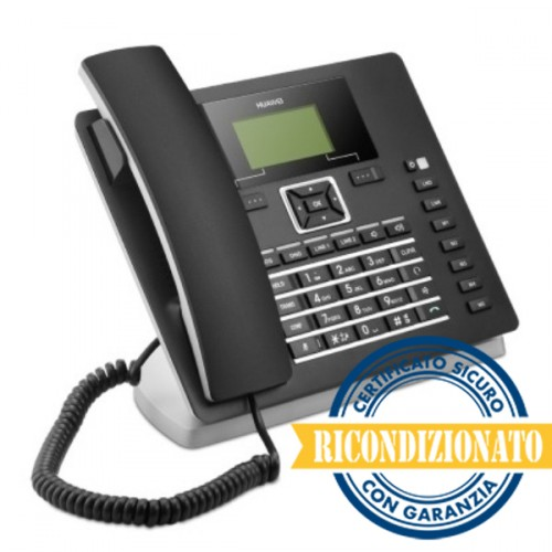 DESKTOP PHONE 3G GSM HUAWEI F616 FOR HOME AND OFFICE