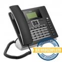 CORDLESS 3G GSM PHONE HUAWEI F662-20 (ETS-3)