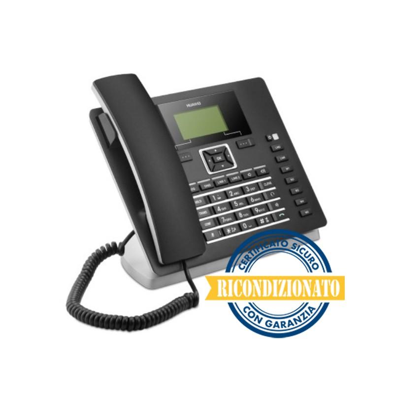 FIXED WIRELESS TERMINAL HUAWEI F616, HUAWEI F616 SIM CARD 3G DESKTOP