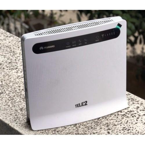 router 4G huawei, huawei b890 smart hub, huawei b593, router 4G huawei,  huawei LTE router, router 4G 100 Mbps