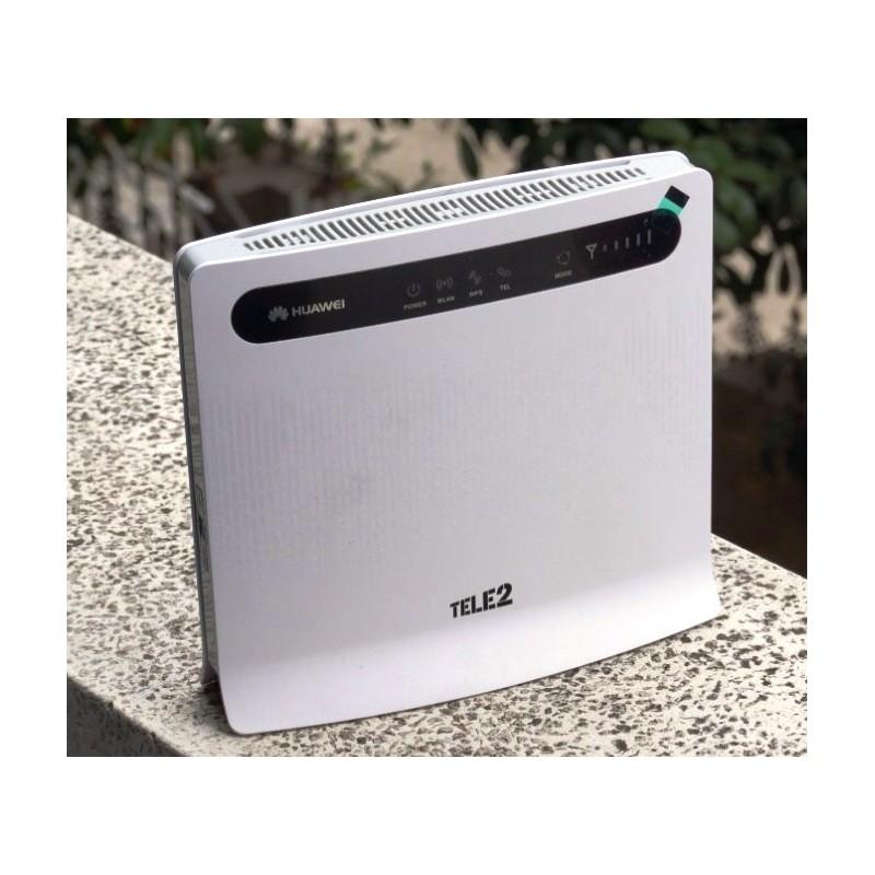 router 4G huawei, huawei b890 smart hub, huawei b593, router 4G