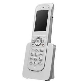 TELEFONO CORDLESS 3G GSM HUAWEI F662 (ETS-3) - VIVAVOCE