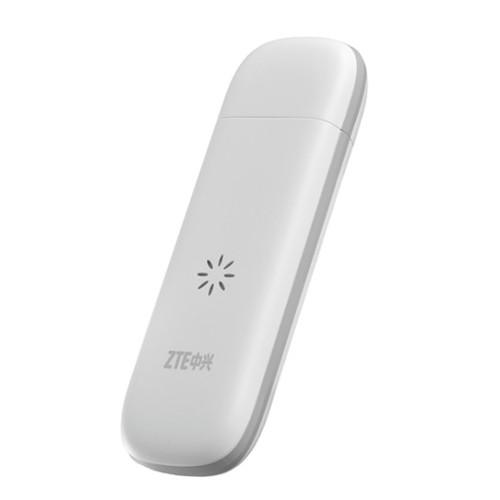 Internet key ZTE MF831 4G LTE 100 MBPS DL - 50 MBPS UL