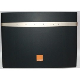 ROUTER HUAWEI B525s-23a 4G LTE CAT.6 - WIFI 2.4 & 5.0 GHZ - 4 LAN GIGABIT + RJ11