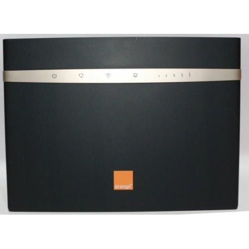 ROUTER HUAWEI B315-s22 4G LTE CAT.4 -WIFI -4 LAN GIGABIT+ RJ11 ANALOG PHONE PORT