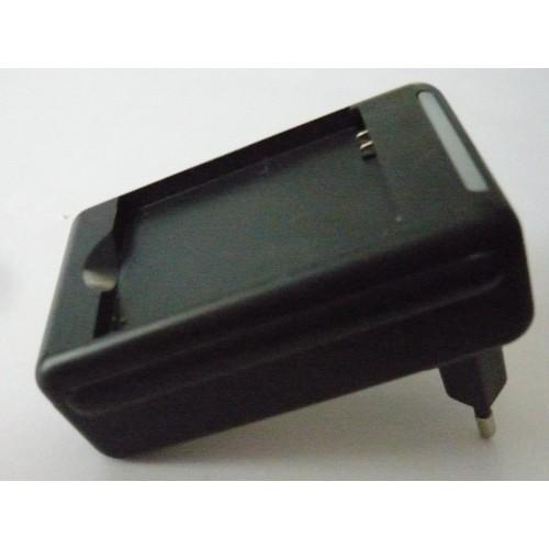 Caricabatterie da Tavolo Per Samsung GT-B5722 DUOS