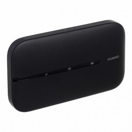 ROUTER 4G LTE CA CAT.7 HUAWEI E5783B-230 - 300Mbps DL/100 Mbps UL - WIFI 2.4/5.0Ghz