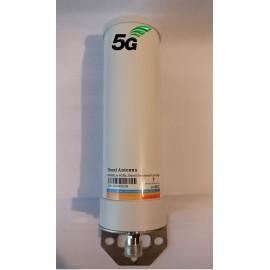 Antenna MRT-66 Omnidirezionale 3G - 4G LTE - 5G