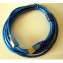 Adaptor USB / PARALLEL PRINTER PORT