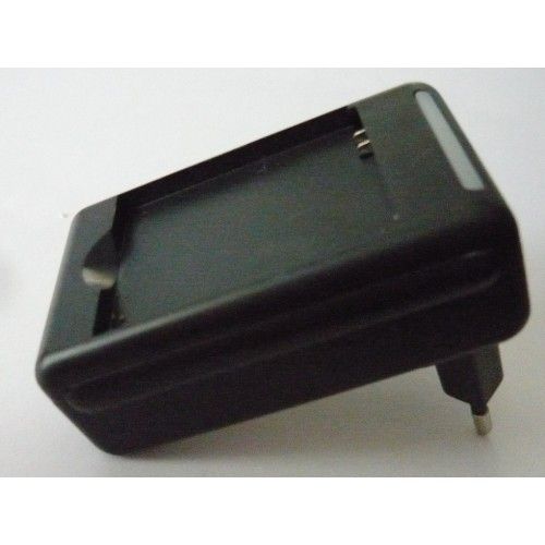 Desktop Charger for Samsung GT-B5722 DUOS