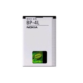 Nokia BP-4L Battery 3.7V-1500mAh Polimery