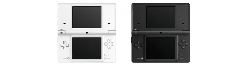 Nintendo Consolle