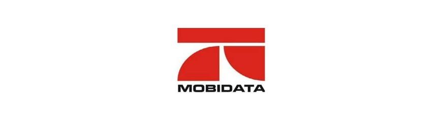 MOBIDATA