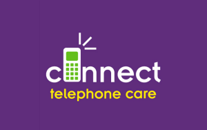 Connect Telephone Care